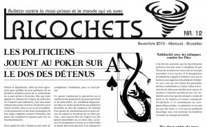ricochets12