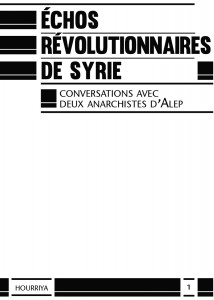 cover syrie.indd
